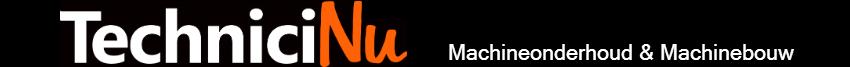 TechniciNu.nl Logo